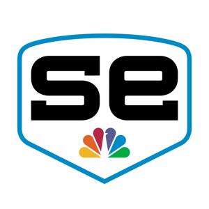 SportsEngine Team Management Sports app