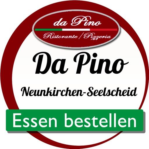 Da Pino Neunkirchen-Seelscheid