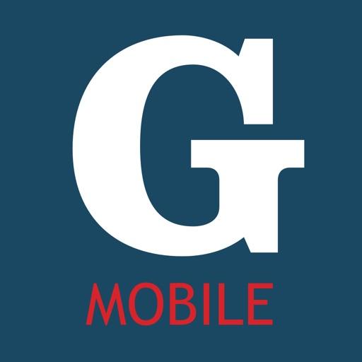 Il Gazzettino Mobile