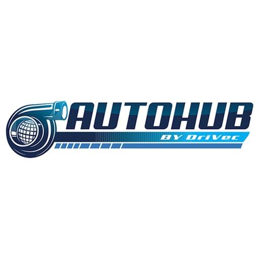 AutoHub by DriVec