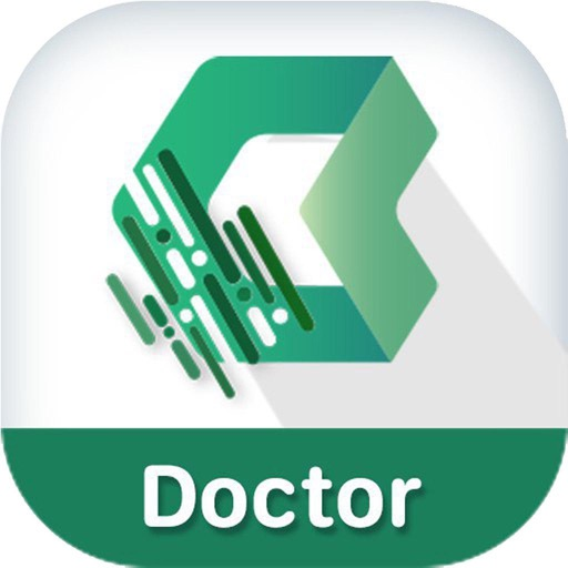 eDoctor:Patient Health Records