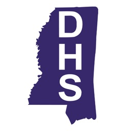 Mississippi DHS FCU