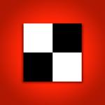 Penny Dell Daily Crossword Hack Online Generator  img