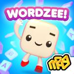 Wordzee! Hack Online Generator  img