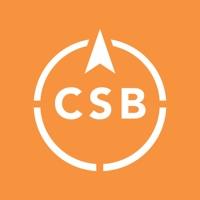 The CSB Study App