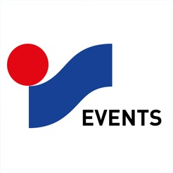 Intersport Events on the App Store