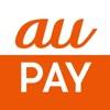 au PAY(旧 au WALLET)アイコン