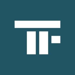 TF Bank Mobile