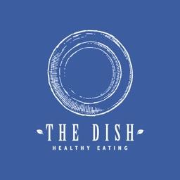 Dish Baton Rouge