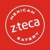 点击获取z-teca