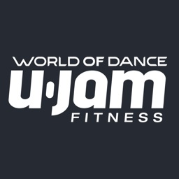 World of Dance Fitness
