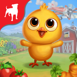 FarmVille 2: Country Escape Hack Online Generator  img