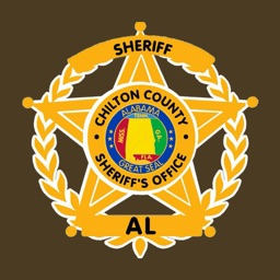 Chilton County Sheriffs Office