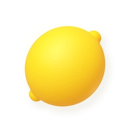 Lemon: Make New Friends Nearby