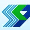 St. Catharines Transit - iPhoneアプリ