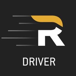Rapidus Driver: Deliver & Earn