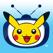 Pokémon TV