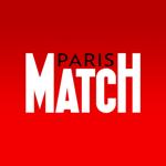 PARIS MATCH pour pc