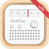 Radicast US - Live Radio Tuner Reviews