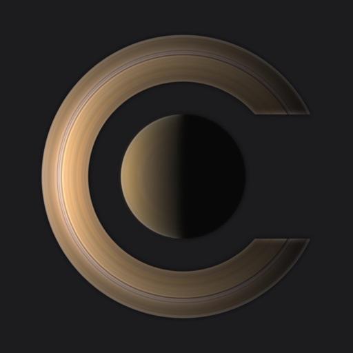Celestia - Space Simulator