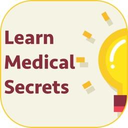 Learn Medical Secrets