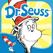 Dr. Seuss Treasury