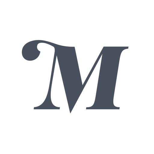 ModCloth: Shop Unique Clothing