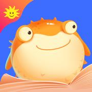 同步学-小学英语外研版