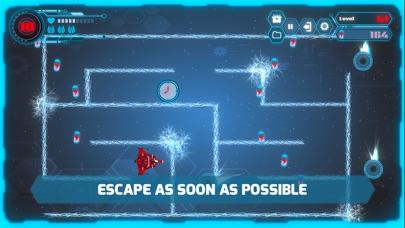 12 Seconds Challenge screenshot #2