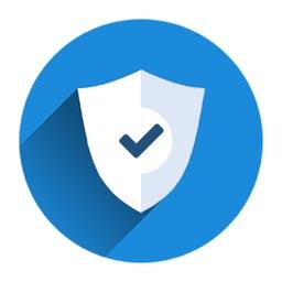 Proxyom - Proxy for Telegram