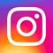 App Icon for Instagram App in Turkey App Store