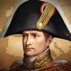 欧陸戦争6: 1804 iPhone / iPad