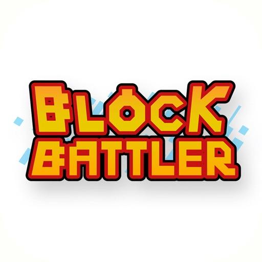 BlockBattler