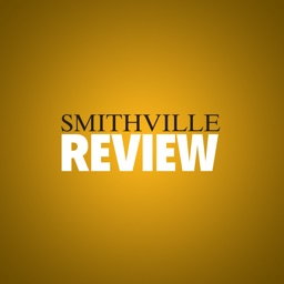 Smithville Review
