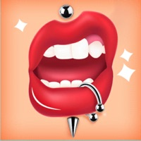 Piercing Parlor free Resources hack