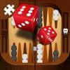 Backgammon For Money – нарды