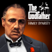 The Godfather Game Hack Online Generator