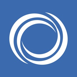 NordicBet - Odds & Casino