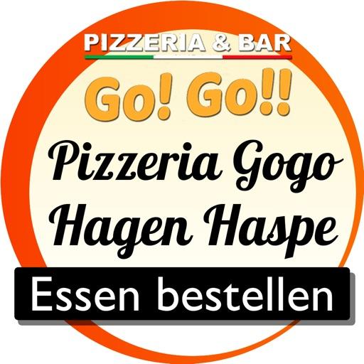 Pizzeria Gogo Hagen Haspe