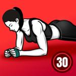 Exercices de gainage pour pc