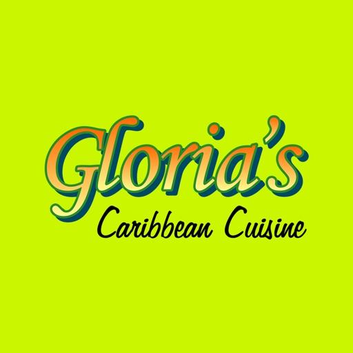 Gloria's Caribbean Cuisine NY