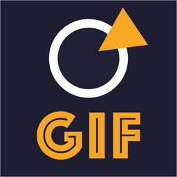 Create Meme GIF - GIFbook