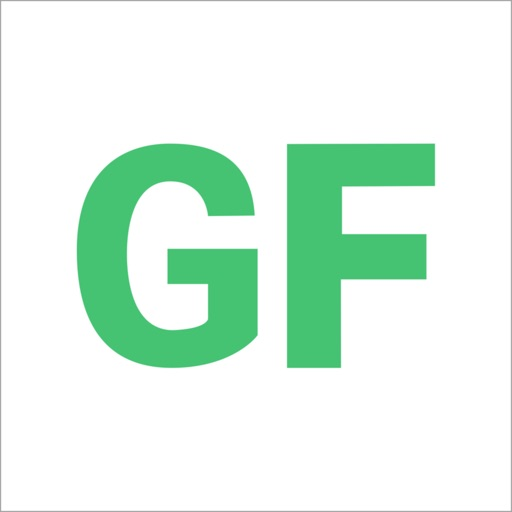 Grow Food - доставка питания
