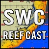 ReefCast Marine Weather