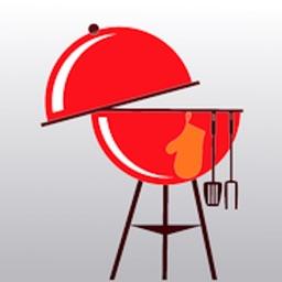 HeaterMeter