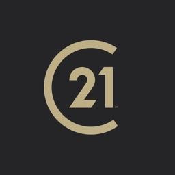 CENTURY 21 Local