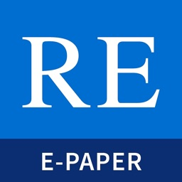 Republican-Eagle E-paper
