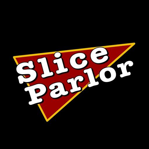 Slice Parlor