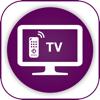 Remote Control for RCA TV PRO