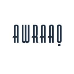 Awraaq
